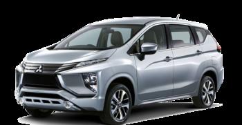 Harga Mitsubishi Xpander Bandung